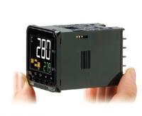 e5cz-r2mt Omron industrial temperature controller e5an or E5CC-RX2ASM-800