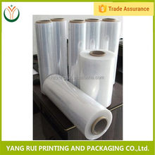 Online shop china hot sale barrier plastic wipes film roll,printing packaging roll film,plastic packing film rolls