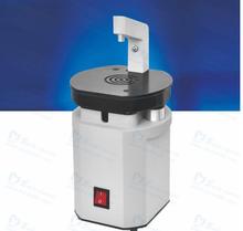Dental Lab Equipment laser Pindex
