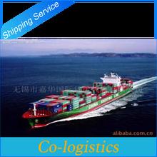 transportation by sea from ningbo/guangzhou/shenzhen/shanghai/tianjin/xiamen/guangdong to Mexico-roger