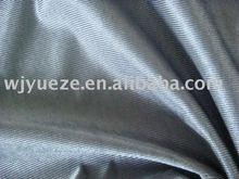 100% Polyester warp knitting flat fabric