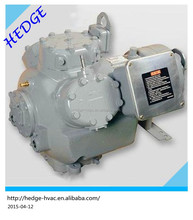 wholesale price Carrier Compressor, Carrier Refrigeration Compressor Spares