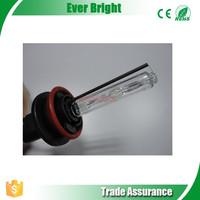 12V H11 35W AC Auto Xenon HID Headlamp Single Bulb 3000K-10000K