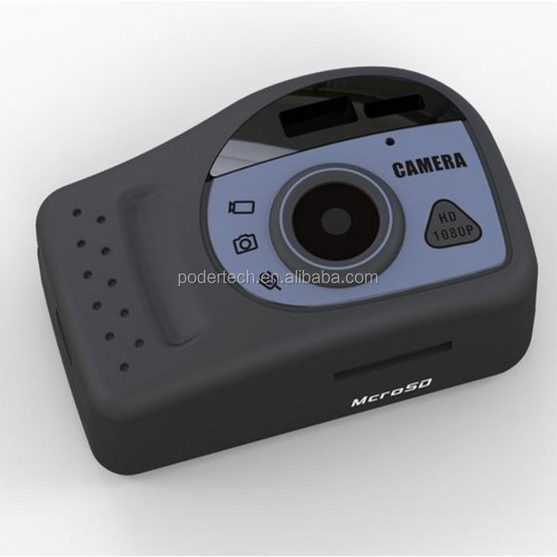 HD C70-6