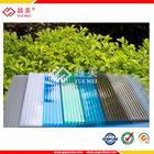 Policarbonato folha ; policarbonato painel ; policarbonato preço folha