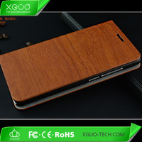 wholesale cheaper flip cover leather case for xiaomi redmi note