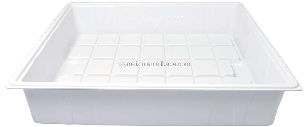 china plant growing trays