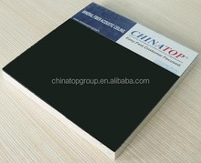 Mineral fiber ceiling board / Acoustic suspended ceiling