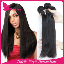 No shedding no tangle factory price unprocessed high quality mocha hair products
