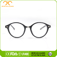 High quality acetate eyewear, korea eyewear, eyewear optical frame