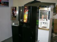 Attractive Coffee/Cafe/Nestle Venidng Machine(F305)