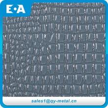 Primitive Home Decor Wholesale Office Houses Hot Sale Gray Glass Tile
