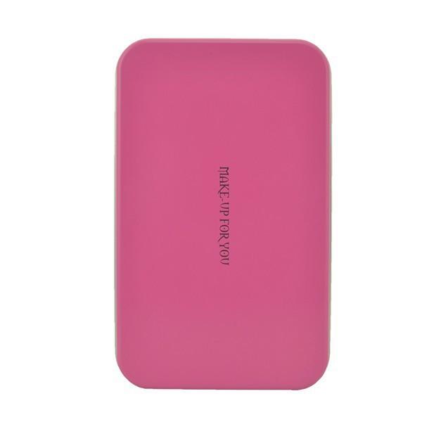 Pink-cosmetic-aluminum-make-up-case.jpg