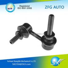 Suspension parts Used Sway Bar Link 48820-53010 SL-T380R