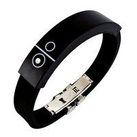 Sports Bluetooth Wrist Band Smart Bluetooth WRist Band for Promotion