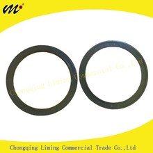 High performance oil seal for TOYOTA 90311-58003