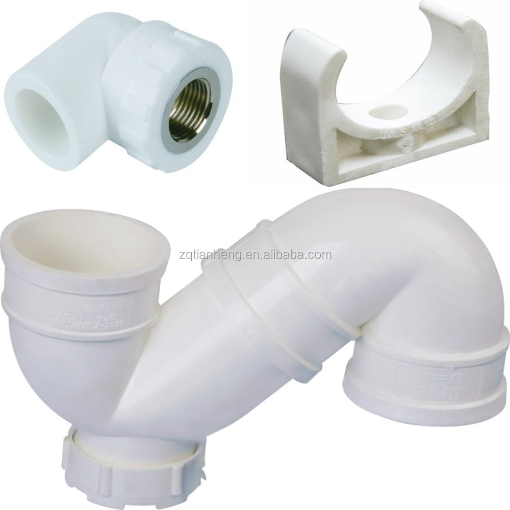 Pvc fitting buy pvc fitting pvc pipe fittings pvc for Buy plastic pipe