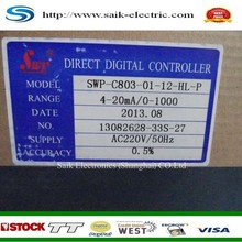 New and Origina SWP-C803-01-12-HL-P1000
