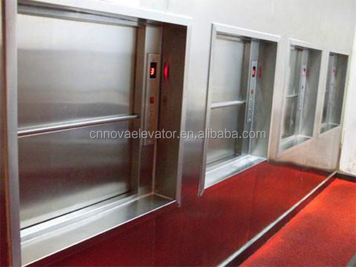 300 kg ascenseur monte charge pas cher ascenseur monte charge alimentaire ascenseur. Black Bedroom Furniture Sets. Home Design Ideas
