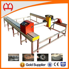 digital buttons advanced technology the terminator cnc plasma cutting table for sale