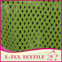 China Manufacturer China wholesale Custom Dress jacquard fabric knit design