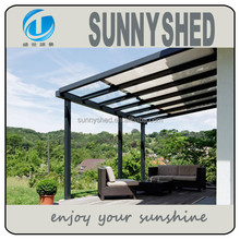 waterproof roof canopy awning for sale electric aluminum roof canopy awning outdoor pergola