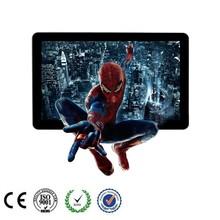 22 inch 1080P 3g digital signage
