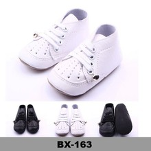 baby shoes with bell bling bling Fashion Baby Casual Shoes For Baby