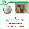 Diethanolamine 111 - 42 - 2
