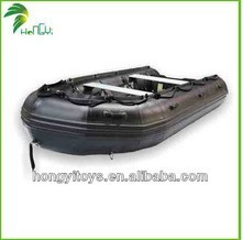Good Quality Enjoy Hot Sale Inflatable Boat For Sale