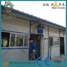 prefabricated living Container, Mobile House