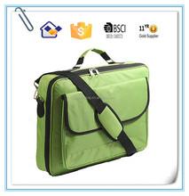 shoulder laptop messenger bag for men