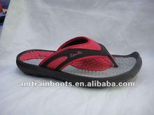 2012 EVA flip flop for men