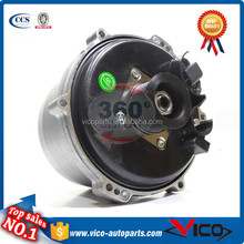 Auto Alternator For Delco DRB1750X,944390417500,Used on BMW,Land Rover