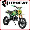 /product-gs/upbeat-125cc-pit-bike-four-stroke-dirt-bike-125cc-60337632444.html