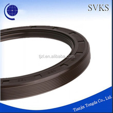 different types oil seals, double lip oil seal, oil seal cross reference