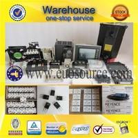 DBC/PCB Ceramic Substrate