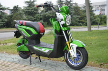 2015 new products X-MEN electric scooter 1000w, 60V 1000W
