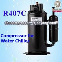 ac compressor parts Kompressor for electric clothes airer dryer installation freestanding type and portable clothes