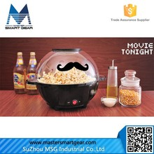 Automatic Electric Mini Household Popcorn Maker