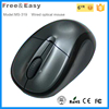 Best wired usb optical mouse