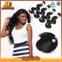 7 Days Return Guarantee 2015 New Arrival Unprocessed Wholesale Virgin Brazilian Hair