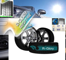china new brand cheap car tire,tyre price list