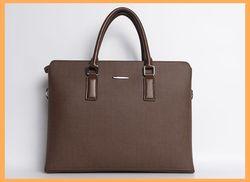 Top quality handbags designer brand name latest design leather handbag manufacturer