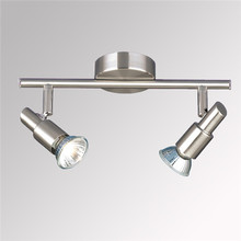 Best warranty global SMD lighting led track spot light new moving head pin spot light