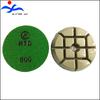 diamond grinding pad for stone processing sanding abrasives XY-4FSZ