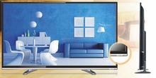wholesale au cmo samsung panel 32 39 40 42 50 inch smart led tv