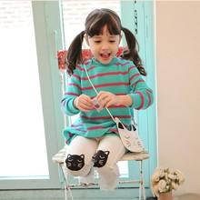 Venta al por mayor de ropa para niños juegos, ropa para los niños