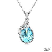 15496 2014 colar atacado jóias artesanais