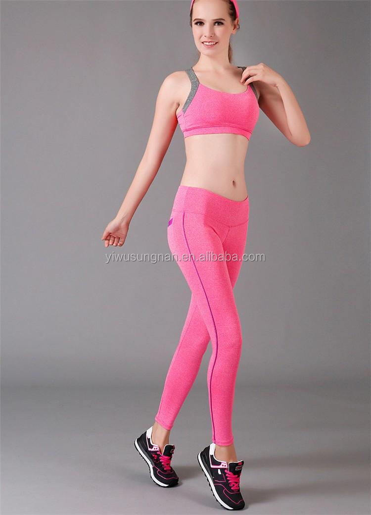 sport leggings 11.jpg